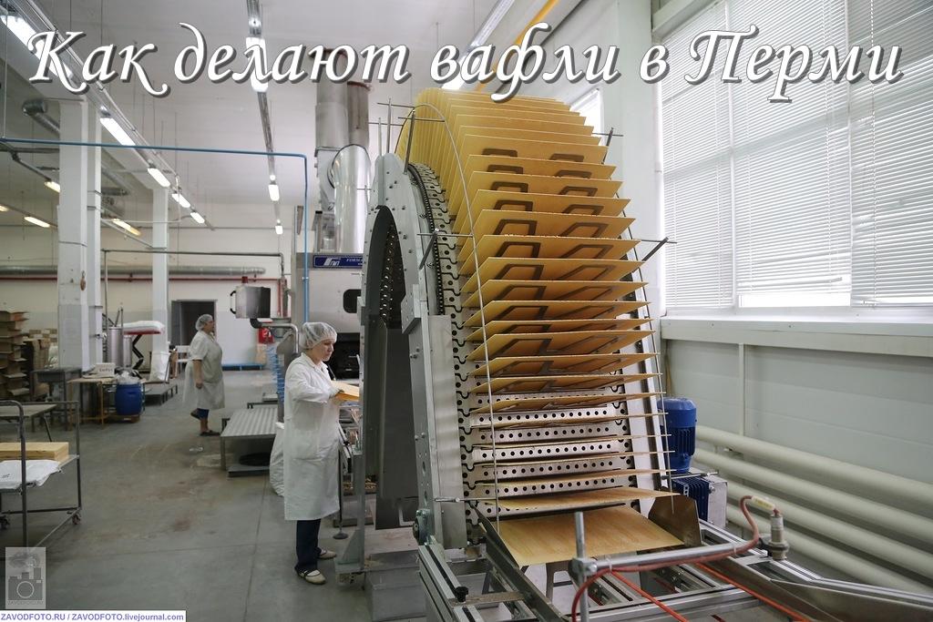Как делают вафли в Перми.jpg