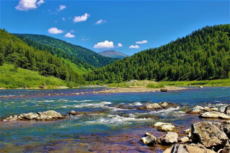 IMG_6280.JPG Полдень на реке
