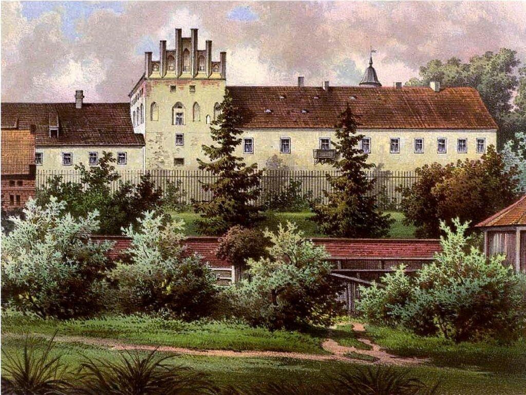 Schloss_Georgenburg_Sammlung_Duncker.jpg
