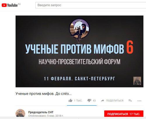 https://img-fotki.yandex.ru/get/518060/223316543.5b/0_1fac97_a0074754_L.jpg
