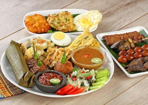 Национальная-кухня-Индонезии-фото.jpg