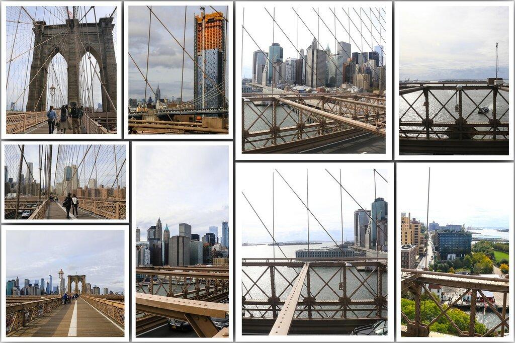 Бруклинский мост.jpeg
