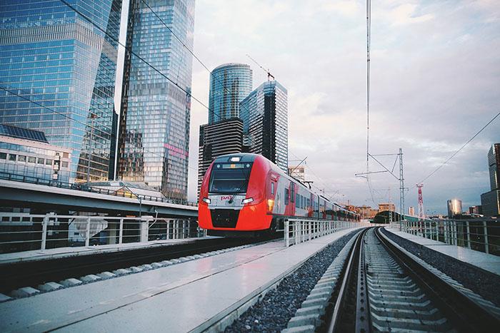 Благоустройство территорий прилегающих к метро