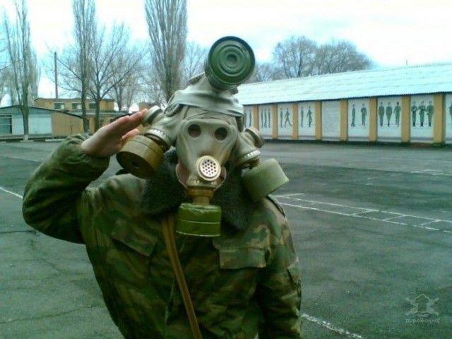 0 181274 75bfc253 orig - Будни солдат и офицеров СССР