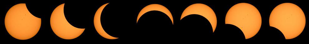 Кликикабельно, 15000х3000px . (Фото (NASA | Aubrey Gemignani)):