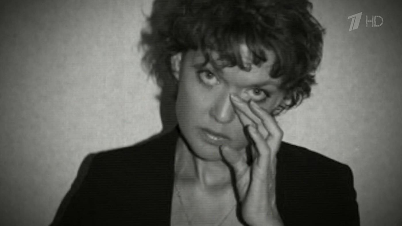 После этих фильмов Алимова снималась еще в нескольких лентах, но они уже были не такими успешными. А
