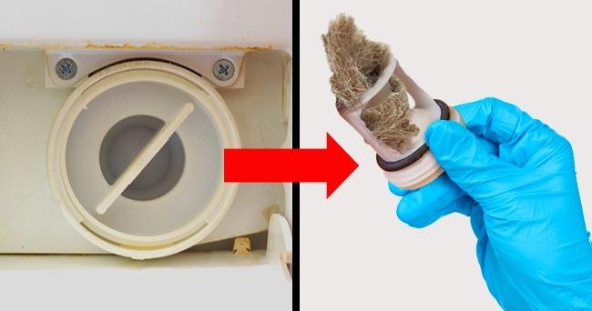 8предметов бытовой техники, ломающихся просто потому, что мынепрочли инструкцию (11 фото)