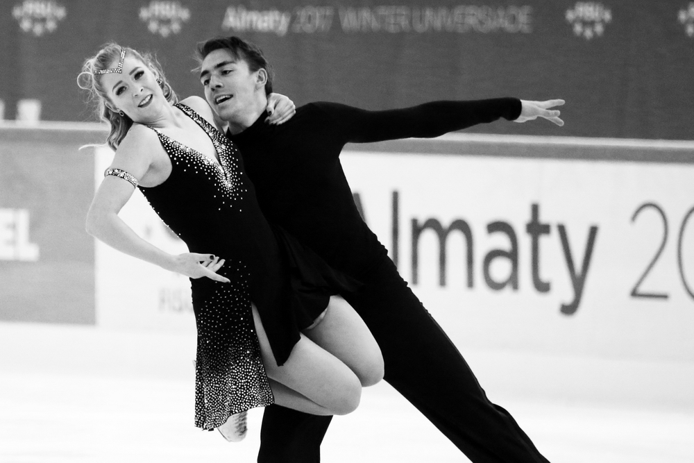 figure_skating_Almaty 46.JPG
