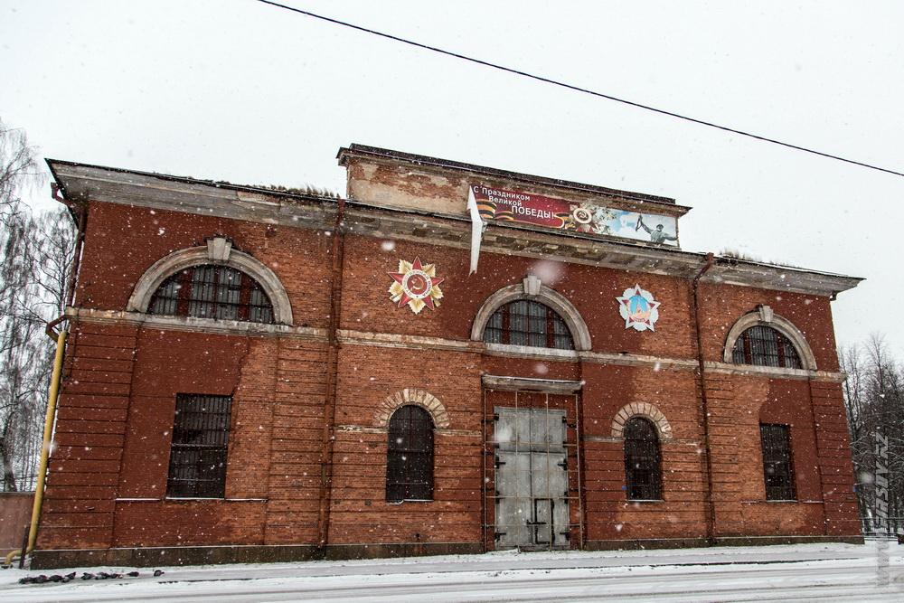 Kronstadt 18.JPG