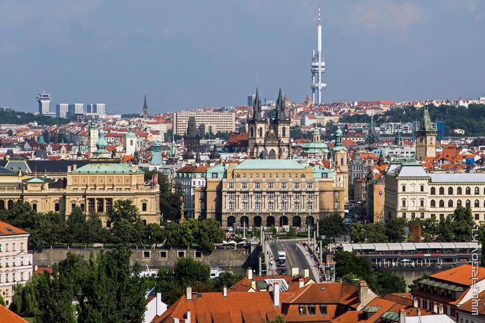 Prague 40.jpg