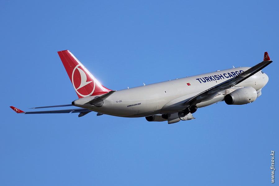 A-330_TC-JDS_Turkish_Cargo_3_ALA_for_43D043E0432044B0439044004300437043C043504400_zpscb2902ef.JPG