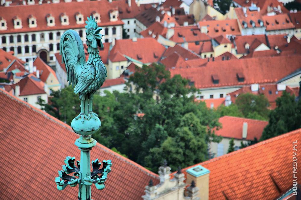 Prague 62.jpg