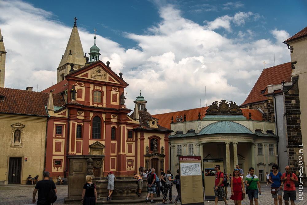 Prague 68.jpg
