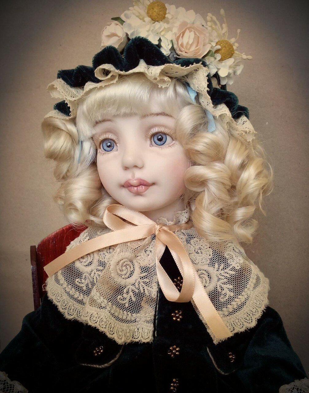 кукла авторская картинки продюсеры, режиссёры, пристальное