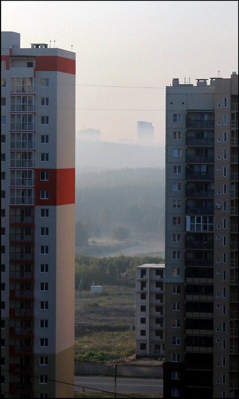 Челябинск 3474 Туман.JPG