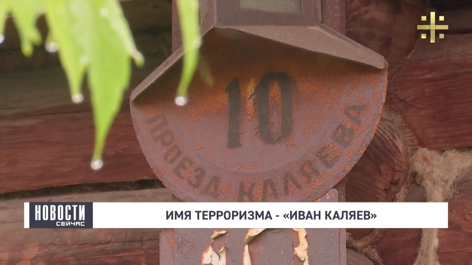 pic13