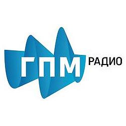Топ-менеджерам ГПМ Радио вручены награды премии «Медиа-Менеджер России – 2018» - Новости радио OnAir.ru