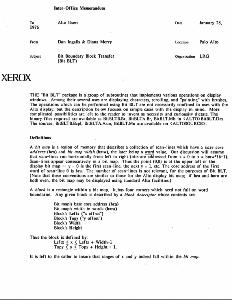 Техническая документация, описания, схемы, разное. Ч 3. - Страница 8 0_14f03c_fa96a597_orig