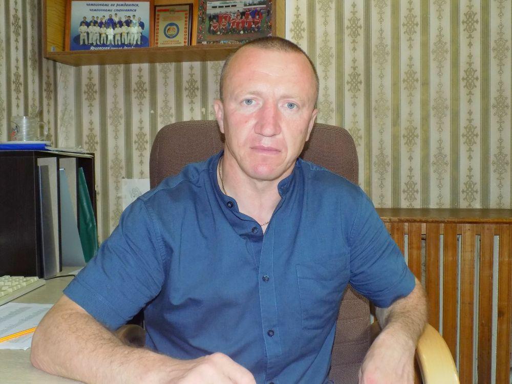 Игорь Чугунов_web.jpg