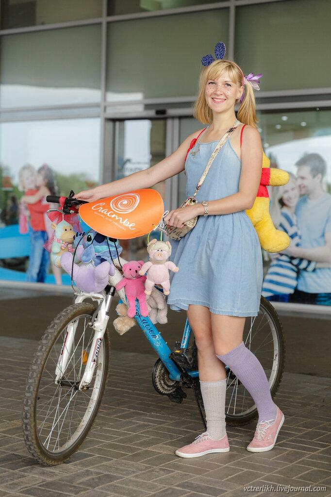 «велодевичник-велотольятти»