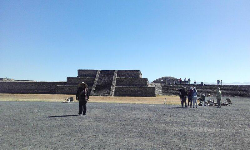 Путешествие в Мексику. Ноябрь 2017. Фото Николая Носенко (49).jpg