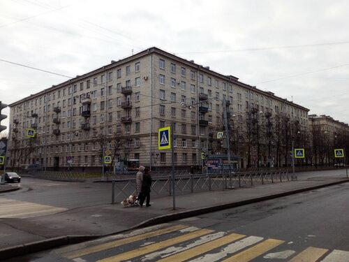 ул. Фрунзе 21