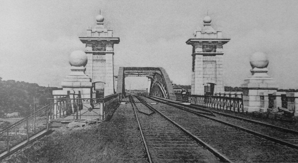 15788 Краснолужский мост.jpg 1910-е.jpg