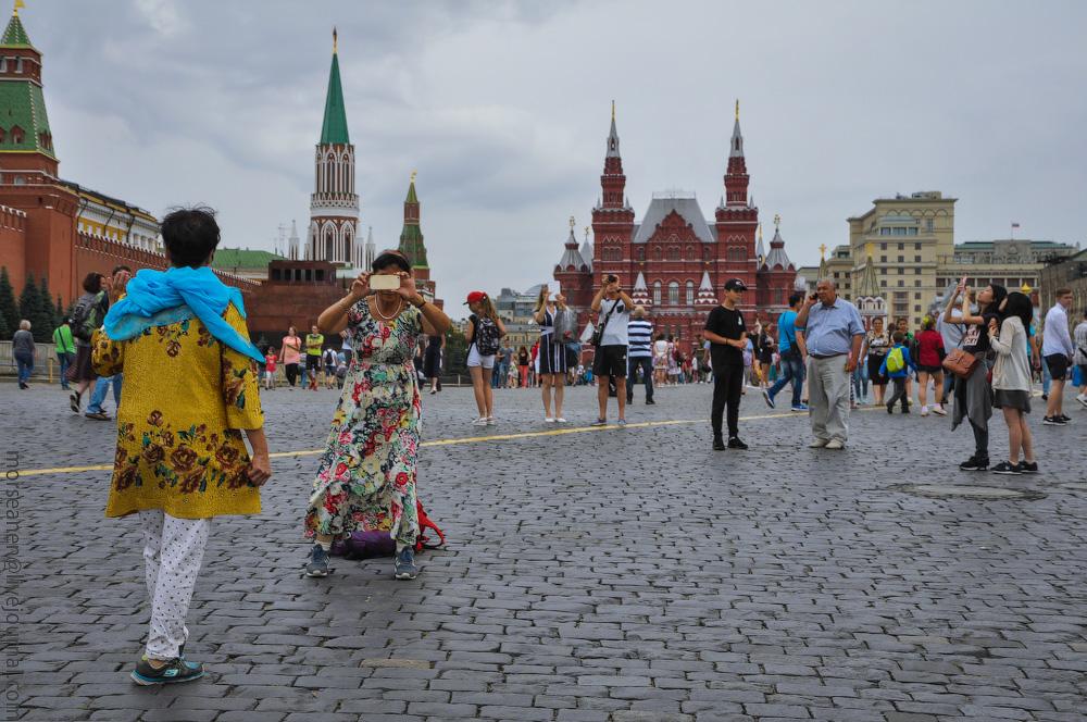 Moskva-People-(16).jpg