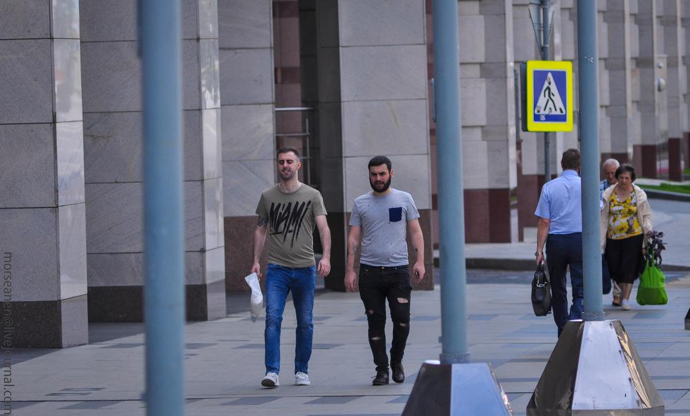 Moskva-People-(22).jpg