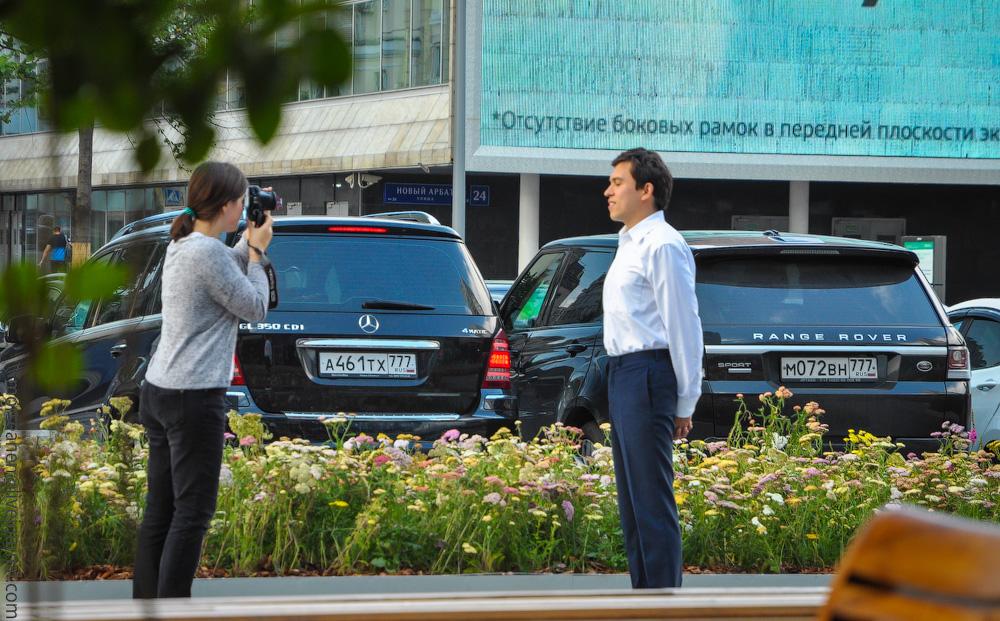 Moskva-People-(24).jpg