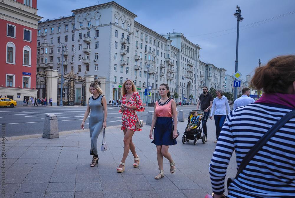 Moskva-People-(42).jpg