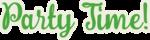 HappyBirthday_Wordart_green1 (8).png