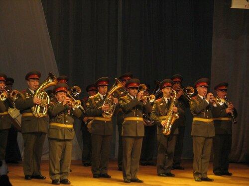 """В 2017 году в Молдове пройдет фестиваль """"Солдаты Отчизны"""""""