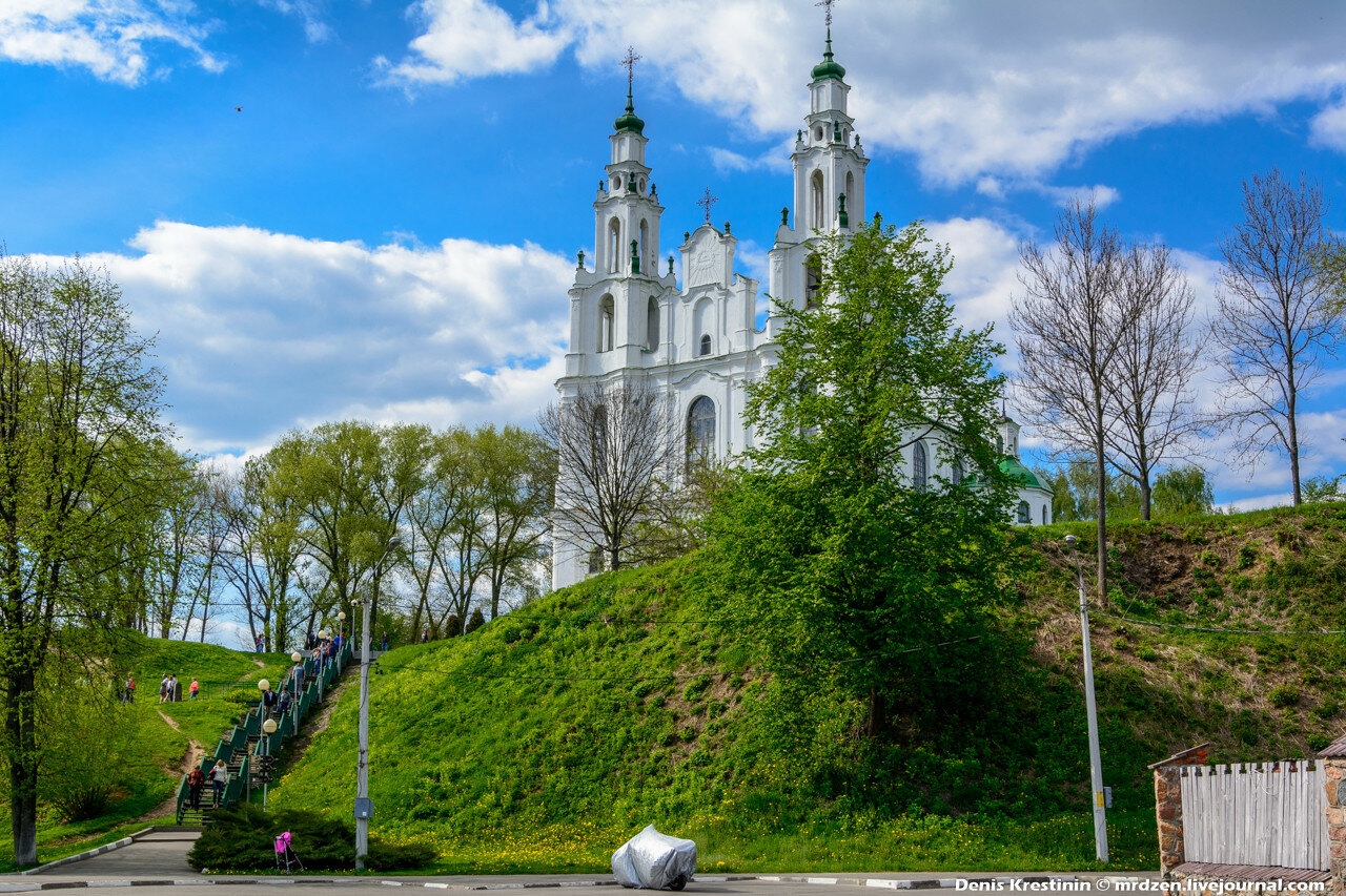 ангелина картинки города полоцка как инвалид попал