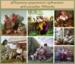 Картины украинского художника Александра Иванова..png