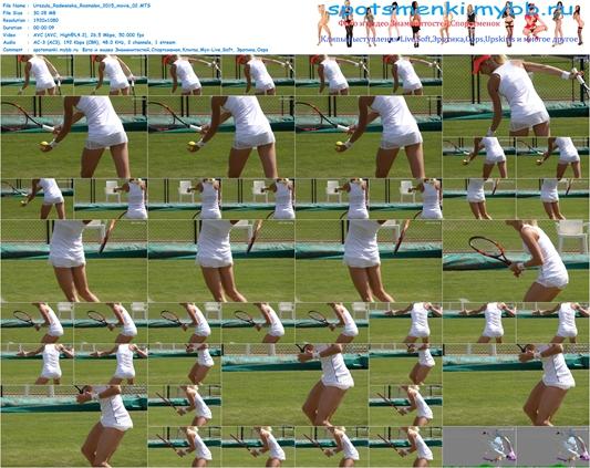http://img-fotki.yandex.ru/get/51809/13966776.2b9/0_ccfac_36160e65_orig.jpg