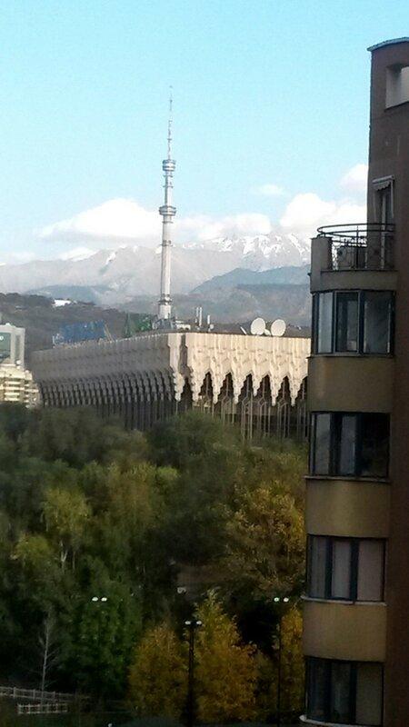Almaty KIOGE18 .jpg