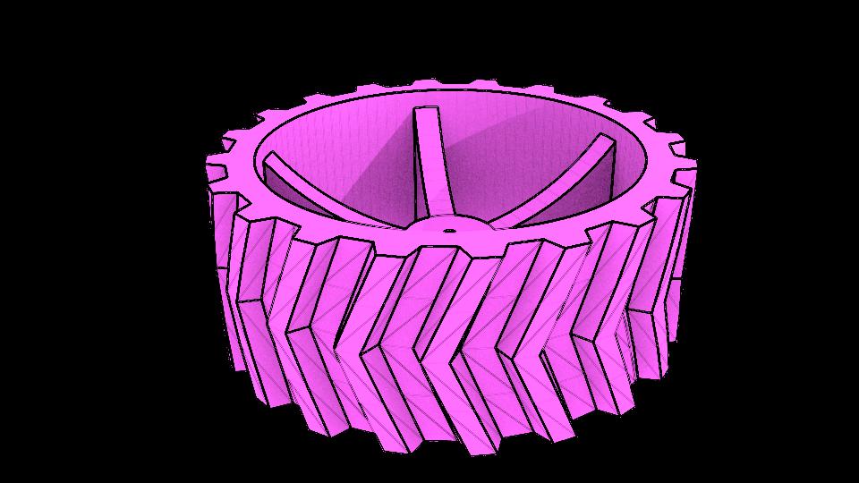 wheel-render3.png