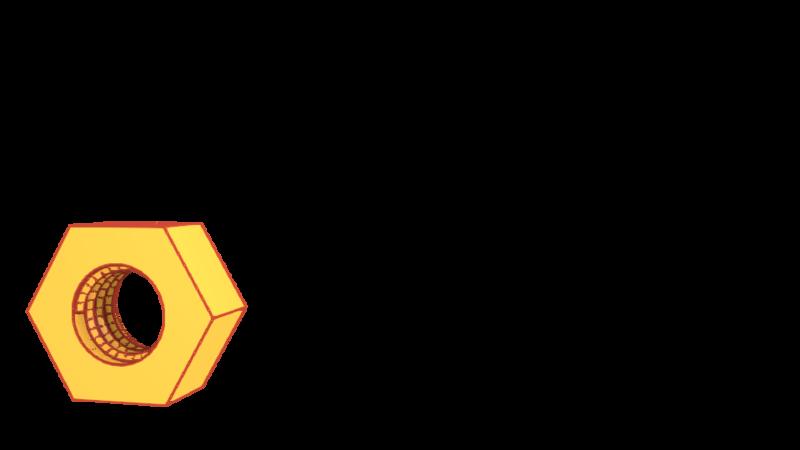 nut-m4-orange.png