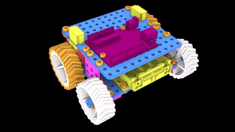 model2-render07.png