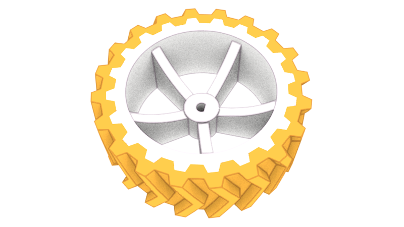19-wheel-and-tyre-view2.png