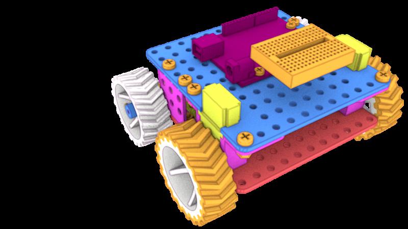 22-frame-block4-dev.png