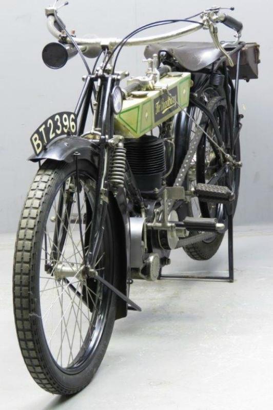 Bradbury-1912-2603-5.jpg