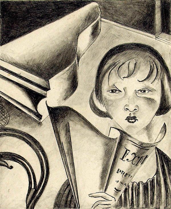 # Люсьена. (Иллюстрация к книге издательства Академия)..jpg