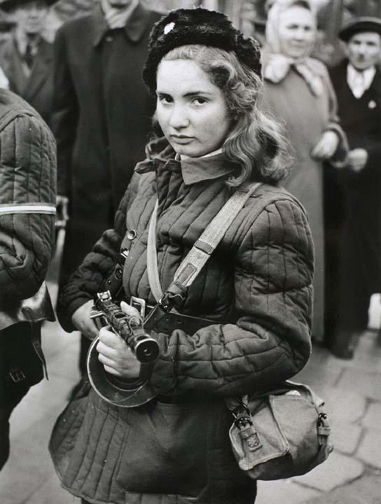 Медсестра Фото времён войны