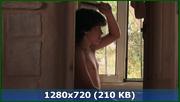 http//img-fotki.yandex.ru/get/51809/170664692.7b/0_15de38_5b0a329d_orig.png