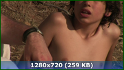 http//img-fotki.yandex.ru/get/51809/170664692.7b/0_15de6b_aff3b6dc_orig.png