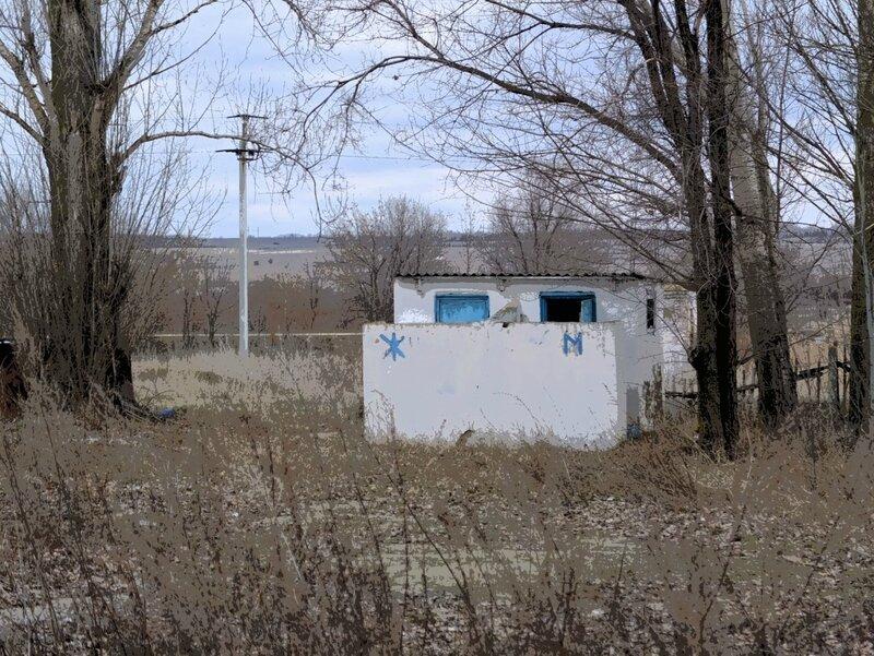 каменный брод, Красноармейское, сов. Ленина 288.JPG