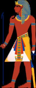 Египетские боги