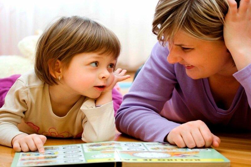 Как приучить ребенка делать домашние задания